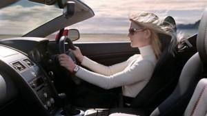 adjust_driver_seat