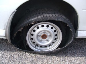 tyre-puncture-1_2